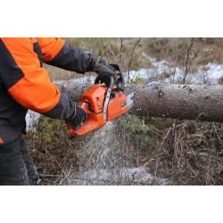 Μηχανήματα επεξεργασίας ξύλου