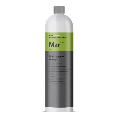 Καθαριστικό καθισμάτων/υφασμάτων Koch chemie Mehrzweckreiniger (Mzr) 1Kg