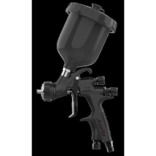 Πιστόλι βαφής Italco NOVA LVMP 1,3mm