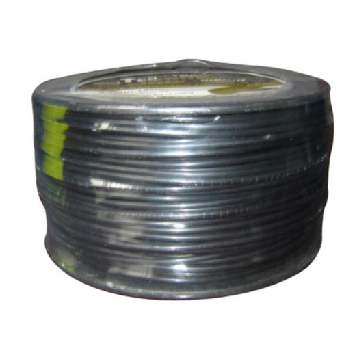 Μεσινέζα στρογγυλή 3.3mm - 142m BAX 1304-33142
