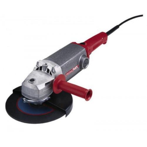 Γωνιακός τροχός RedBear 2000watt 230mm FLEX L2106VC 259.017