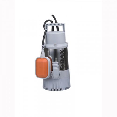Υποβρύχια αντλία πηγαδιών BAX GARDEN TOOLS 3P-800