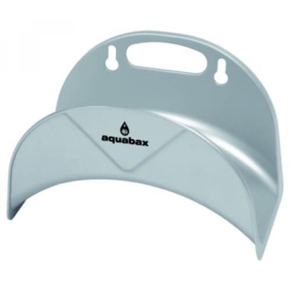 Βάση λάστιχου ποτίσματος πλαστική AQUABAX B-01504
