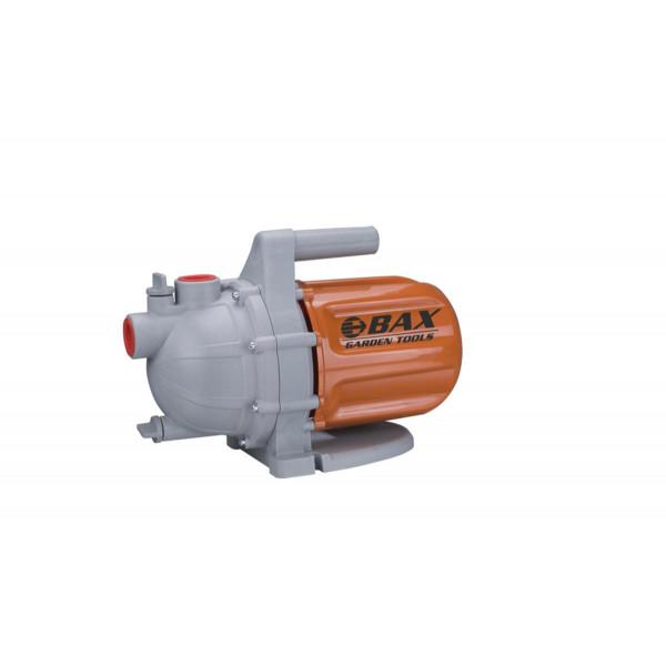 Αντλία επιφάνειας αυτόματης αναρρόφησης BAX GARDEN TOOLS B-8006