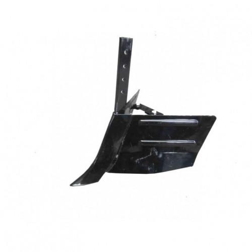Αυλακωτήρας διπλός ρυθμιζόμενος BAX GARDEN TOOLS B-DIT