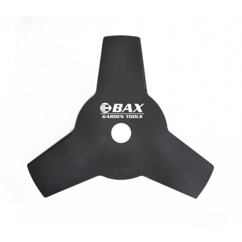 Δίσκος θαμνοκοπτικού 3Τ BAX GARDEN TOOLS B50105