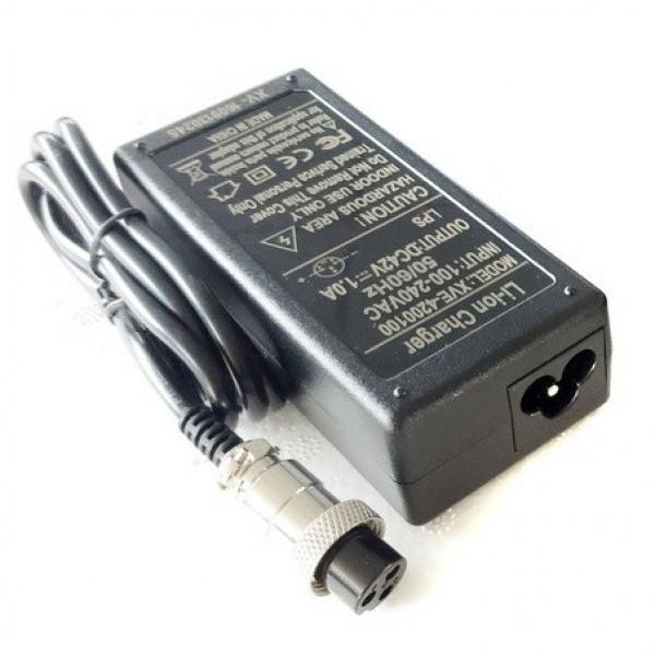 Φορτιστής μπαταρίας για B-C3pro / B-718 BAX C3-30008