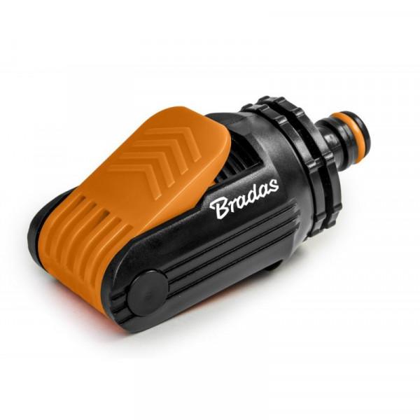 Αντάπτορας για μπαταρίες κουζίνας BRADAS ECO-4129