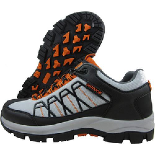 Παπούτσι χωρίς προστασία FT OUTDOOR (ACTIVE)