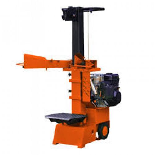 Υδραυλικός τεμαχιστής ξύλων βενζινοκίνητος 7T MOTOYARD LS7000-1050E