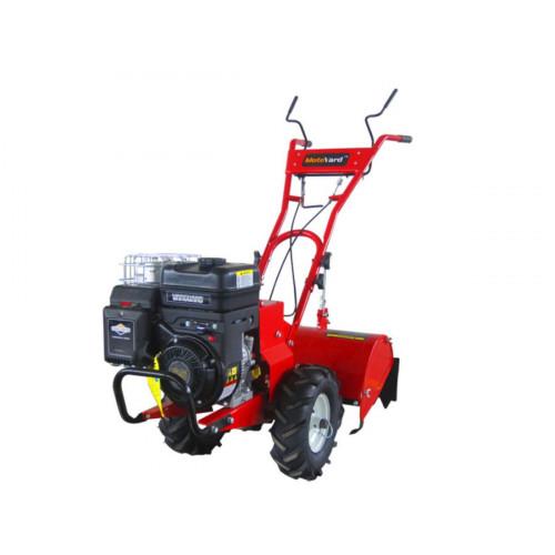 Βενζινοκίνητος μοτοκαλλιεργητής MOTOYARD MY-GRT50BS