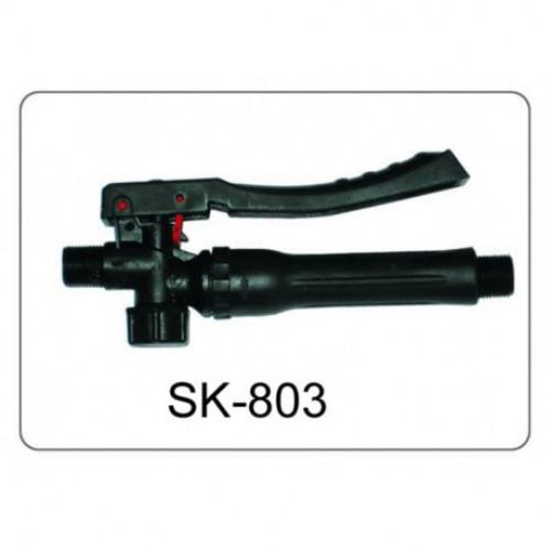 Σκανδάλη μάνικας BAX GARDEN TOOLS SK-803