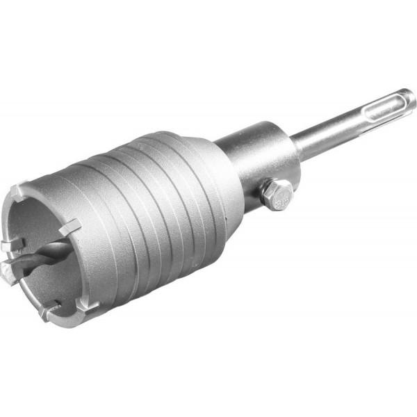 Διαμαντοκορώνα μπετού SDS - PLUS 50mm TOTAL TAC430501