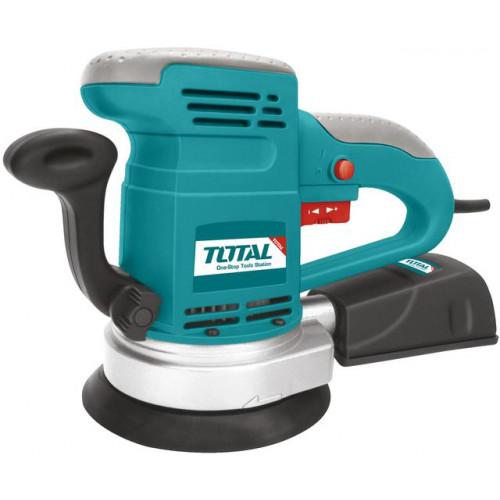 Έκκεντρο τριβείο ηλεκτρονικό TOTAL TF2041501