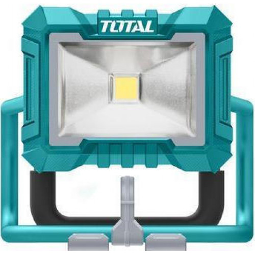 Προβολέας εργασίας μπαταρίας λιθίου TOTAL TFLI2002