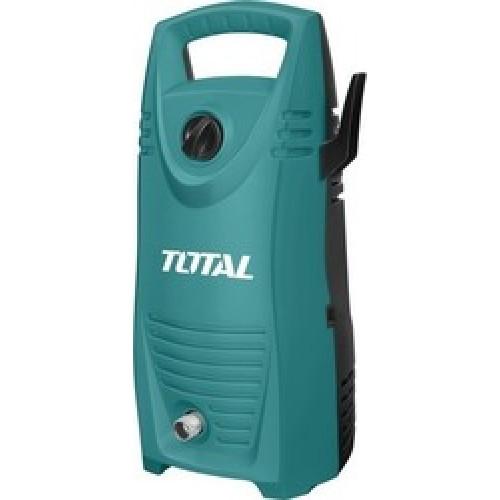 Πλυστικό υψηλής πίεσης TOTAL TGT1131
