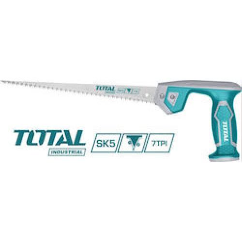 Πριόνι ξύλου TOTAL THCS3006