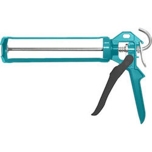 Πιστόλι σιλικόνης Β.Τ TOTAL THT21509