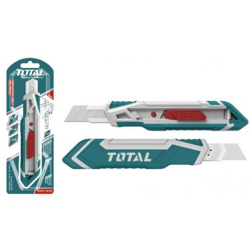 Μαχαίρι 173mm TOTAL THT511816