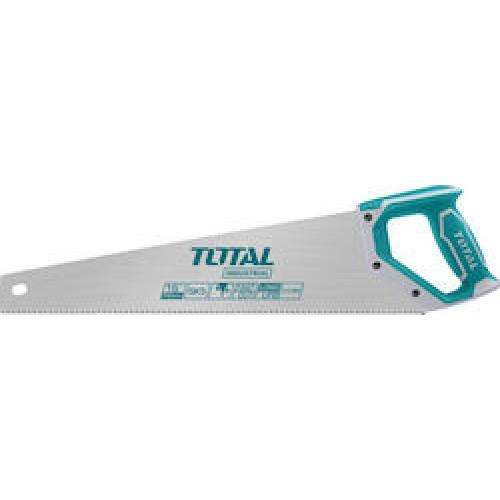 Σεγάτσα ξύλου & πλαστικού TOTAL THT55206D