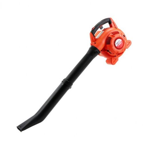 Φυσητήρας - αναρροφητήρας βενζινοκίνητος ΒAX GARDEN TOOLS  B-008pro