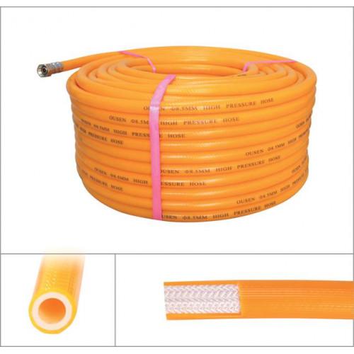Λάστιχο ψεκασμού υψηλής πίεσης 100m BAX GARDEN TOOLS B85-100
