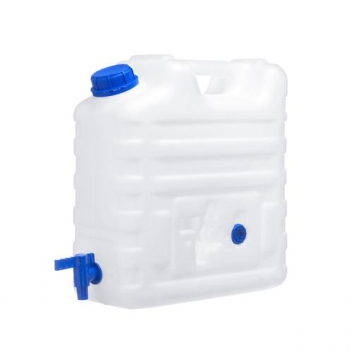 Μπετόνι νερού με βρυσάκι 15L BRADAS KTZ15