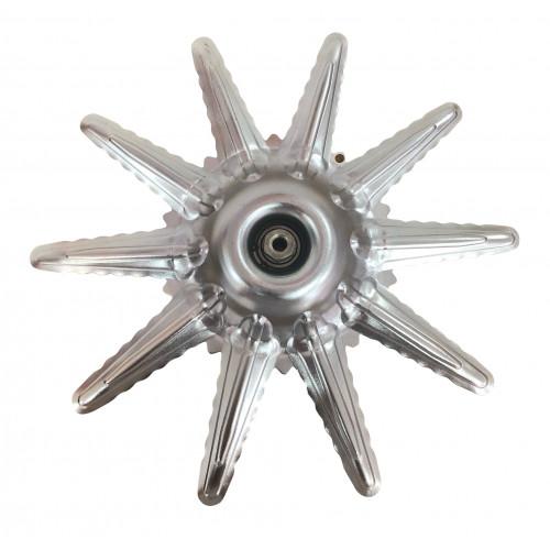 Κεφαλή μεσινέζας επαγγελματική BAX UNIVERSAL STAR ΜΤ-11