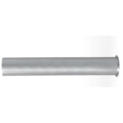 Σωλήνας σιφωνιών Φ32 30cm 40.033