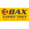 BAX Garden Tools