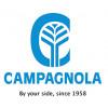 Campangola