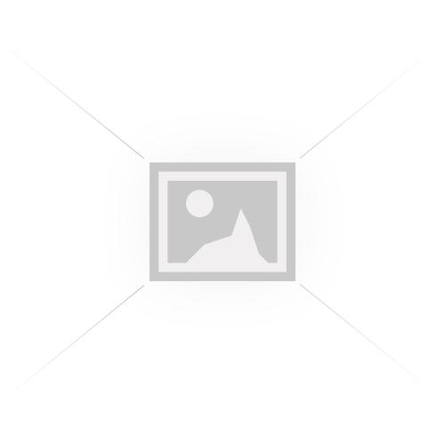 Κεφαλή μεσινέζας με αλυσίδα Β.Τ ΒΑΧ B2108